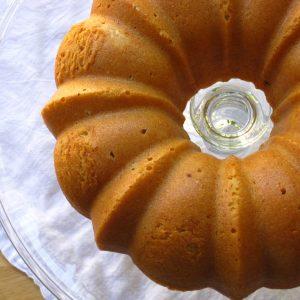 Rosie's Sweetbread