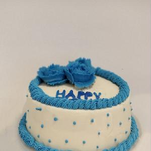 birthdayc